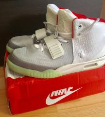 Nike Air Yeezy 2 NRG (Replika)