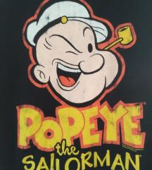 Új Popeye póló