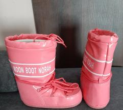 MOON BOOT NORAH csizma
