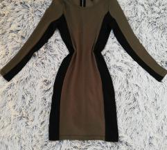 H&M ruha 34