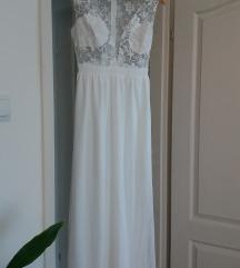 Menyasszonyi / esküvői ruha