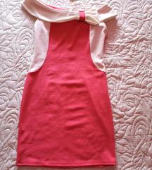 Új női ruha + ajándék