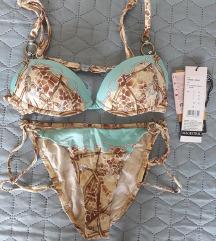magistral bikini 75B