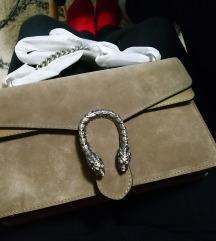 Gucci dionysus replica ÚJ!!!
