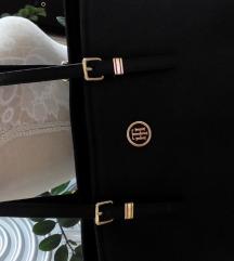 Tommy  Hilfiger  eredeti   táska