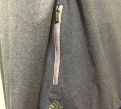 Adidas dzseki