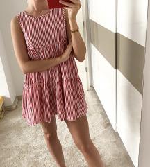 Marianna Herrhofer ruha (pk az árban)