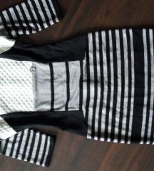 Mysticday ruha