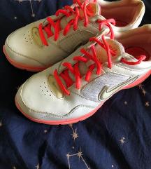 Nike sportcipő