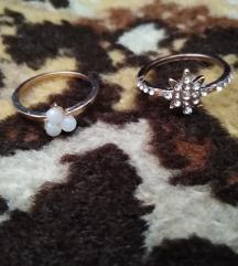 Gyűrű szett
