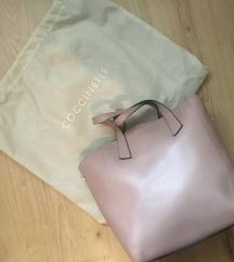 Coccinelle újszerű eredeti táska ‼️%%%%