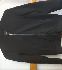Tréning dzseki