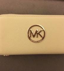 Michael Kors pénztárca