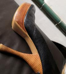 MK cipő / Pumps