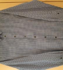 H&M, C&A, Smog férfi ing
