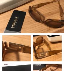 Versace napszemüveg_eredeti