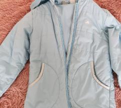 Adidas kabát