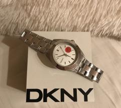 DKNY női karóra