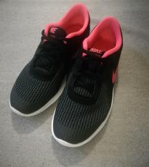 Nike sportcipő 36,5
