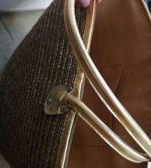 Nagy pakolos táska