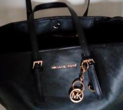 Michael  Kors  luxus replika táska