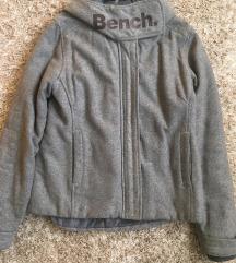 Bench gyapjú kabát