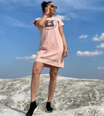 Női tunika Balenciaga