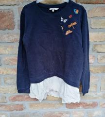 C&A pulóver