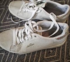 Ellesse cipő