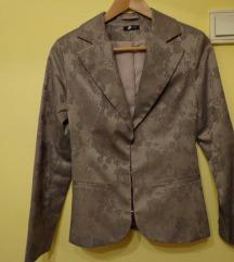 Orsay kosztüm
