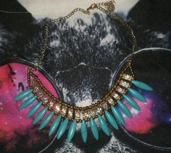 🎀 Új nyakláncok 🎀