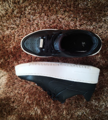 Nike air force slow a. 36
