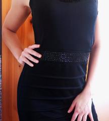 Alkalmi női ruha