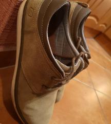 Új Skechers férfi cipő