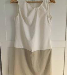 38-as Promod elegáns, nyári ruha