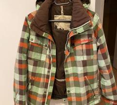 Burton Kabát