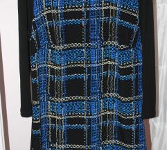 Marks & Spencer tunika, hosszú felső, mini ruha új