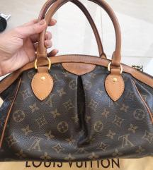 Louis Vuitton Taska