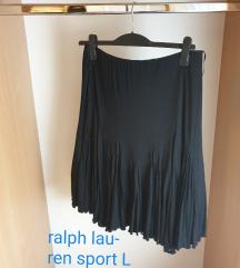 Ralph Lauren szoknya