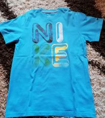 fiú Nike póló