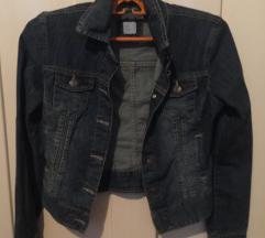 Farmerkabat dzseki