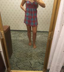 Hollister nyári ruha