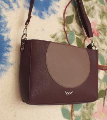 wuch designer táska