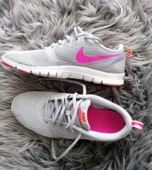 Nike cipő futó