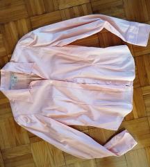 Tommy Hilfiger világos ing eladó !  kb s-m !