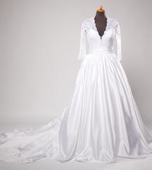 cosmobella 7746 menyasszonyi ruha