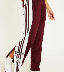 Adidas adibreak pants 32-es