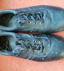 Munkavédelmi cipő 44-es
