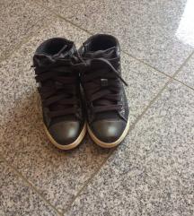 Geox lány cipő új 26-os