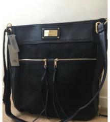 ❣️❣️❣️ AKCIÓS márkás táskák ❣️❣️❣️